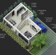 home design north face duplex house plans bangalore 20x30 house