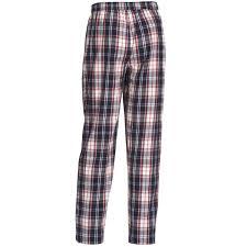 ems flannel pajama eastern mountain sports
