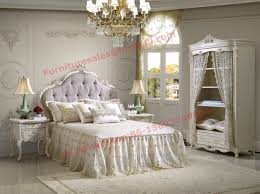 Girls Classic Bedroom Furniture Design And Workmanship For Lovely Girls Bedroom Furniture Set In