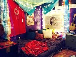 hippie bedroom bedroom hippie bedroom inspirational hippie room room decor hippie