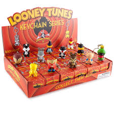looney tunes 1 5