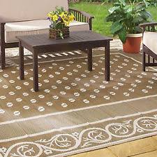 9x12 Indoor Outdoor Rug Polypropylene Outdoor Rug Ebay