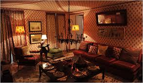 turkish home decor turkish home decor with in paris an apartment inspired by india and