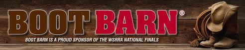 Boot Barn Laughlin Nv Western States Ranch Rodeo Association 2014 09 28