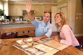 home design consultant 20 year leading window covering franchise budget blinds seeks
