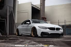 bmw m4 widebody bmw m4 gtrs4 vorsteiner widebody cars white wallpaper 2048x1365