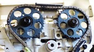 97 jetta manual transmission fluid u2013 zoe