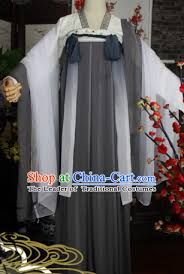 themed clothes themed clothing traditional fairy clothes hanfu