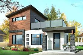 modern two house plans modern two bedroom house modern two bedroom house plans our newest
