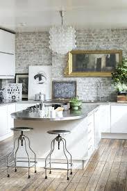 sol cuisine ouverte cuisine avec bar comptoir cuisine avec bar comptoir en zinc et sol
