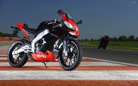 aprilia rsv4 motorcycles wallpapers aprilia rs4 125 6 wallpaper motorcycle wallpapers 34875