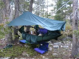 ultra light backpacking boomer u0027s lightweight backpacking blog