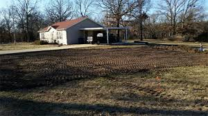 Home Foundation Types Basement Questions Grading U0026 Soil Types