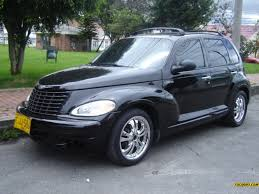 28 2002 pt cruiser repair manual 84250 2002 chrysler pt