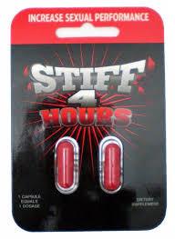 viagra warning 4 hours viagra 25mg reviews