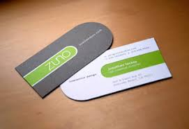 Latest Business Card Designs Funny Pictures Gallery 07 11 12
