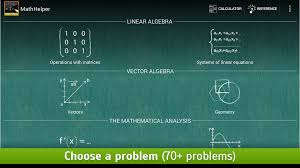 algebra assistance help my geometry dissertation abstract math