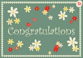 congrats wedding card 11 free printable wedding cards that say congrats