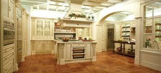 simple kitchen island ideas kitchen decor designs kitchen design kitchen decor kitchen