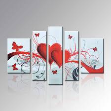decorative wall painting ideas ryan house modern bedroom haammss