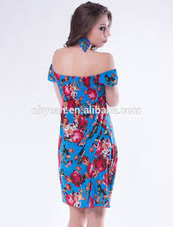 navy blue color accept paypal wholesale fashion new style