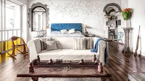 interior design course shabnam gupta an inspiration to hamstech u0027s achievers hamstech blog