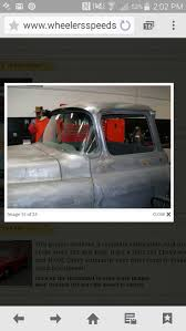 icon 4x4 thriftmaster 82 best adam u0027s truck images on pinterest truck chevrolet and