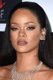 makeup for green eyes brown hair olive skin mugeek vidalondon