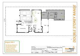 standard bedroom size india home design
