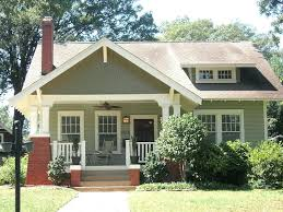 interior colors for craftsman style homes craftsman paint colors craftsman exterior colors bungalow colors