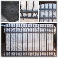 latest main gate designsdecorative steel designn house including