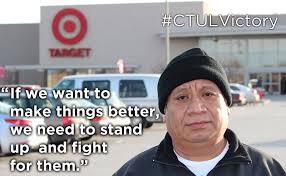 black friday target meme victory u2013 centro de trabajadores unidos en lucha