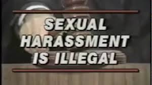 Sexual Harrassment Meme - sexual harassment meme edition youtube