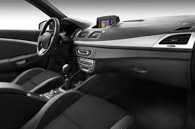 megane renault convertible 2011 renault megane coupe convertible autotribute