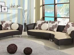 Throw Pillows Sofa by Huge Contour Pillow Tags Latex Pillow Sofa Pillows Pillow