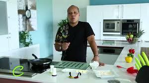 emission tv de cuisine emission tv de cuisine c est ma cuisine la bechamele 2013