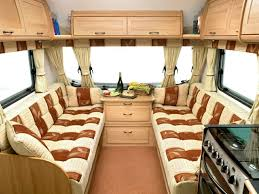 meuble cuisine caravane meuble cuisine petit espace 14 caravane salon am233nagement