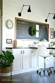 home office design jobs generous top home office jobs gallery home decorating ideas