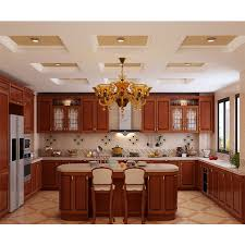 are wood kitchen cabinets in style kitchen cabinet and style kitchen cabinets and american cherry wood solid wood wall cabinets 1 set modern antique plywood d8 buy american wooden