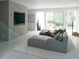 gray home theater ideas design accessories u0026 pictures zillow
