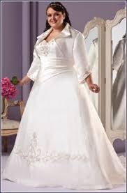 fall wedding dresses plus size plus size show us your dress wedding dress fashion plus