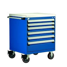 Aldi Filing Cabinet Heavy Duty Tool Storage Tool Storage Cabinet Heavy Duty Filing