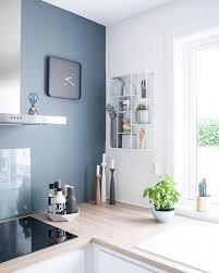 repeindre les murs de sa cuisine couleur pour la cuisine http m habitat fr repeindre