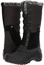 womens winter boots winter and snow boots women shipped free at zappos