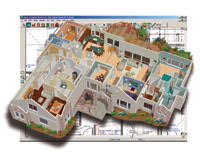 Home Design Software Better Homes And Gardens Better Homes And Gardens Designer Home Design And Style