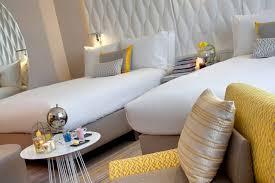 chambre aix en provence découvrez les chambres et les équipements des hôtels renaissance aix
