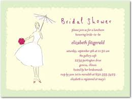 make your own bridal shower invitations make your own bridal shower invitations orionjurinform
