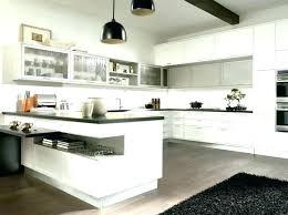 comment faire un plan de travail pour cuisine plan de travail pas cher pour cuisine meuble comment faire un plan