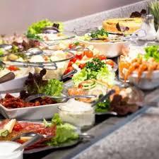 materiel cuisine discount cuisine pro discount matériel professionnel de restauration pour