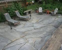 Cheap Patio Flooring Ideas Outdoor Patio Flooring Houses Flooring Picture Ideas Blogule